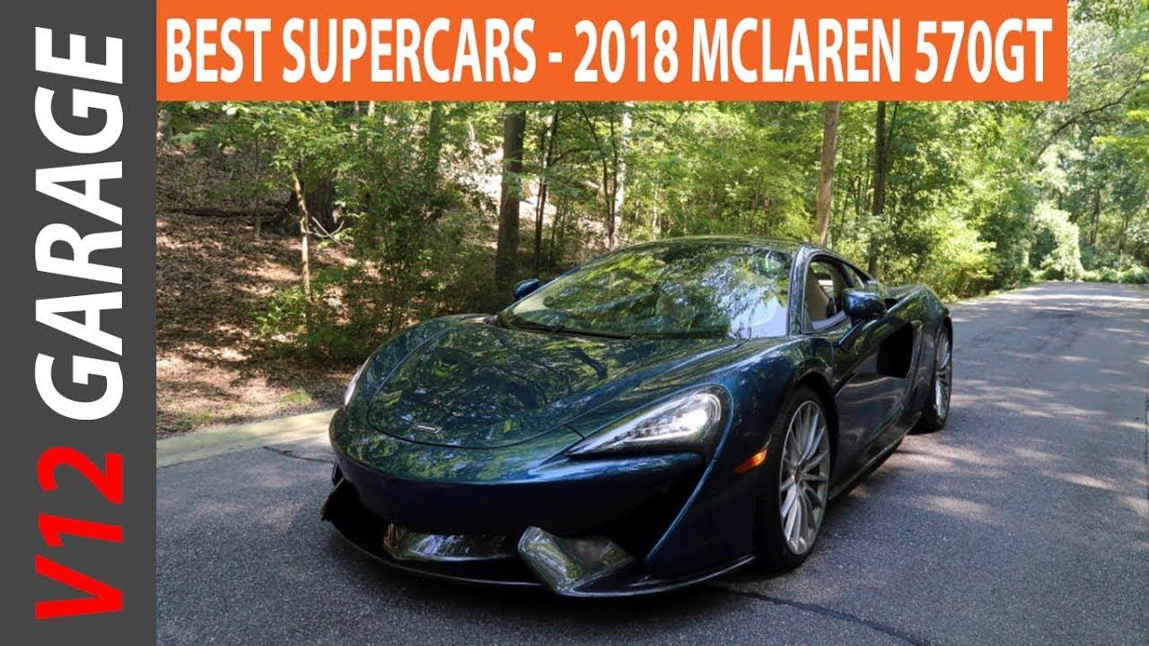 2018 mclaren 570gt.  mclaren 2018 mclaren 570gt review specs and price on mclaren 570gt