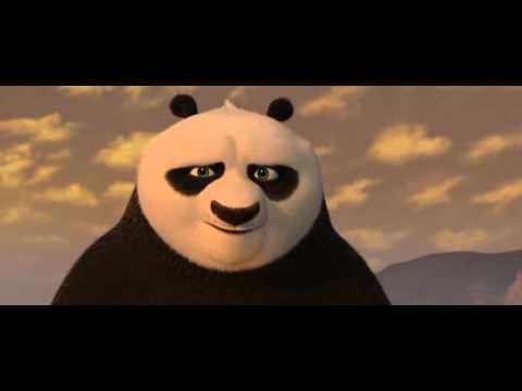 Kung Fu Panda 2 (részlet)(részlet) videó letöltés