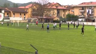 Fortis Juventus-Abano 0-3 Serie D