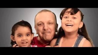 David Ángel - Ama Con Locura (Vídeo Oficial)