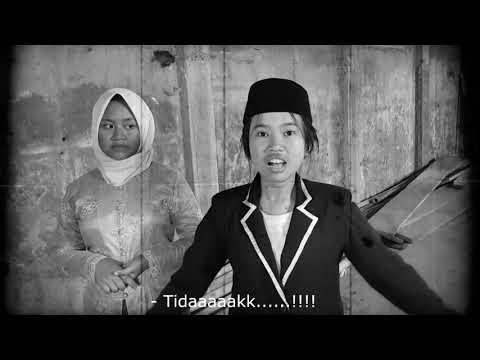 Film Pendek 10 November 1945 | XII IPS 2 | SMAN 2 MAJALAYA