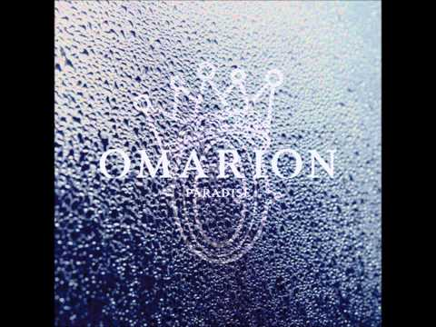 Omarion - Paradise [CDQ]