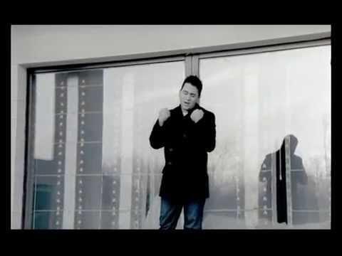Uyan Bebeğim (Samir Piriyev) Official Music Video #uyanbebeğim #samirpiriyev - Esen Müzik