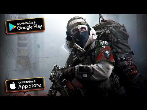 😱Топ 10 Игр С Лучшей Графикой На Андроид & IOS (онлайн, оффлайн)