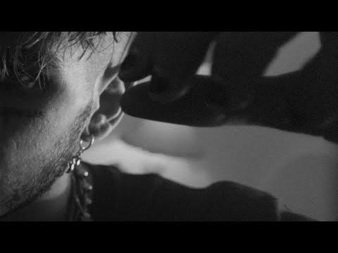 Kynda Gray - Lipsticks & Heartbreaks (prod. Alexis Troy)