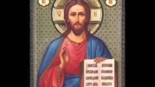 ВИДЕНИЕ КОНЦА МИРА. Пророчества и наставления старца Антония