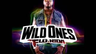 Flo Rida Wild Ones instrumental