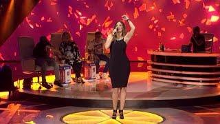Baixar Mira Skoric - Jednom ce svanuti dan - (TV Prva 20.5.2018)