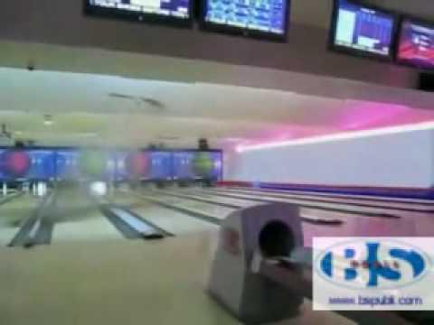 bowling-fail