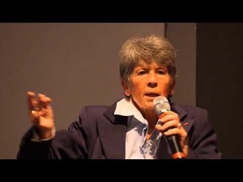 Débat Liberté et Internet Bureau d'information du Parlement européen à Marseille 5/11/2015 partie 4