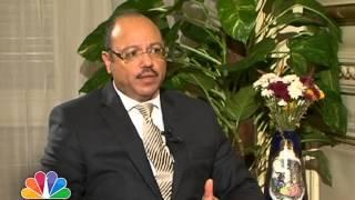 مصر تعتزم طرح مشروعات استثمارية بقيمة 12 مليار دولار خلال مؤتمر دولي