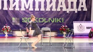 Тандем - Валерия Криворучко -  Наедине