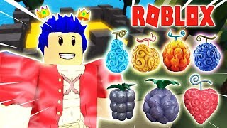 Roblox-When 100 Million Holding alleged the Holy Beli turning left Devil-Devil Fruit | Steve's one piece