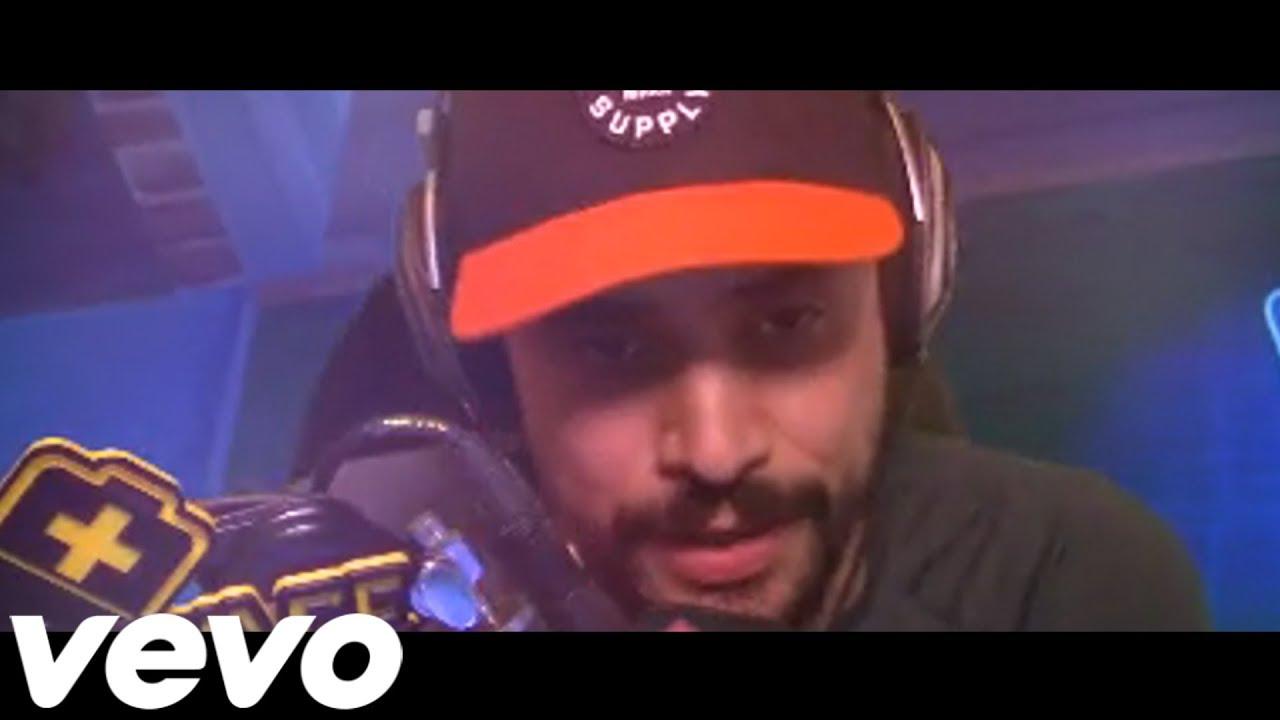 Lil Ceez - FORTNITE RAP ft. TimTheTatman (Official Music Video)