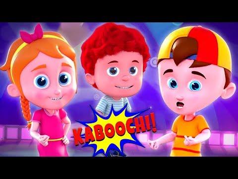 kaboochi-պարի-մարտահրավեր-|-պարային-երգը-|-մանկական-երգեր-|-kaboochi-dance-challenge-|-kids-song