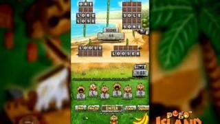 Pogo Island - Gameplay - 03-16-07