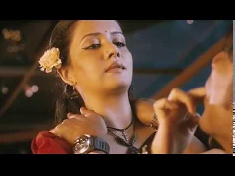 S.J. சூர்யா-வின் சில்மிஷம் எல்லை மீறியது || பீதியில் திரையுலகம்