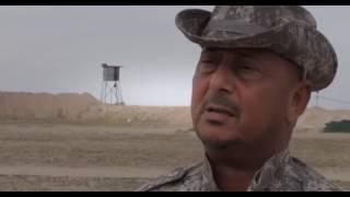 NEWW!!  ARTE Reportage  Irak   Im Krieg gegen den IS   Doku