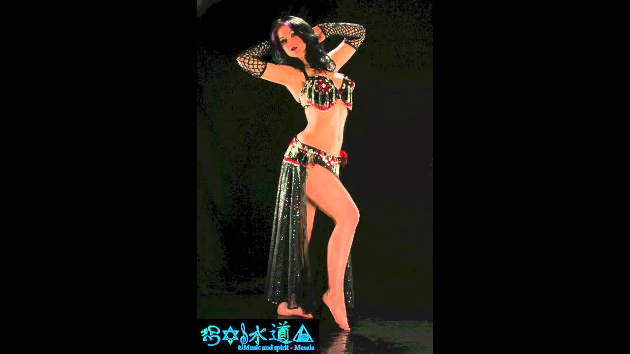 erotic video Free dancing