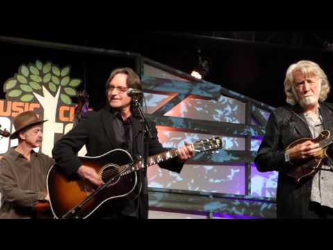 John McEuen & Jeff Hanna, Mr Bojangles (Music City Roots)