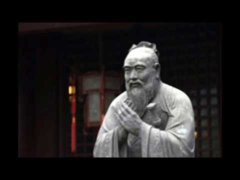 Get Inspired By the Core Values and Beliefs of Confucianism
