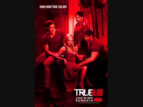 True Blood 4x12 And When I DIe