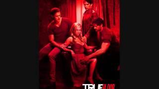 True Blood 4x12 And When I DIe