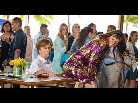 'The Wrong Missy' Review: Netflix's David Spade Rom-Com Nixes ...
