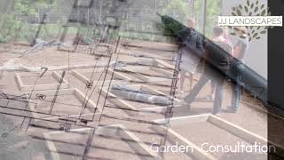 Gambar cover Landscaping Service - How we transform your garden | JJ Landscapes |  Landscaping Cape Town