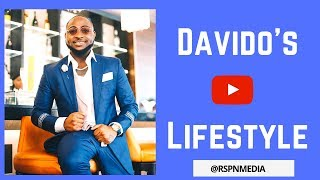Davido - Lifestyle | Net Worth | Biography | House | Cars | Yacht | Family | Jet | Songs | New Song
