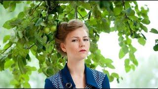 Наталья Корольская читает сказку Владимира Сутеева Под грибом