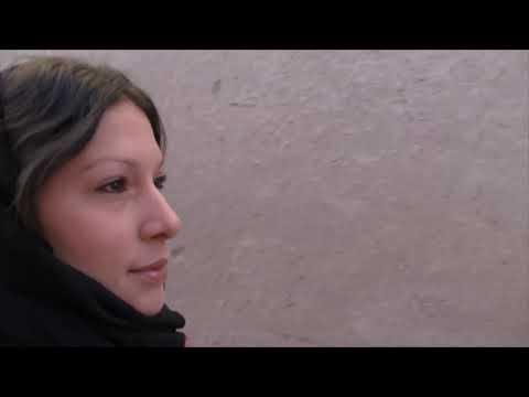 VIAJANDO SOLA POR IRAN: LA OTRA CARA DE ESTA NACION ISLAMICA