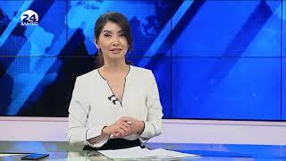 ЕЩЁ НЕ ВЕЧЕР/ Выборы-2020: Ставка на молодежь