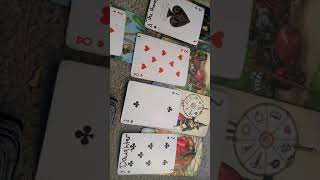 Tarot Reading Nipsey Hussel The Truth behind his Murder