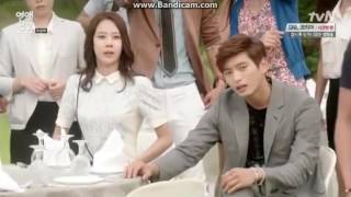 Video Marriage, Not Dating Funny and Cute sence download MP3, 3GP, MP4, WEBM, AVI, FLV Agustus 2018