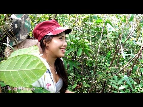 Travel Xiangkhouang Laos Pt.2