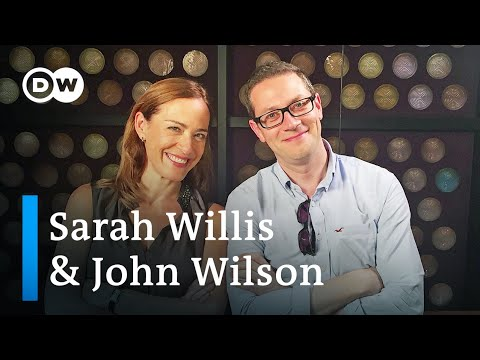 The John Wilson Orchestra | With Sarah Willis