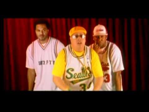 Latin Fresh - Donde tan las guiales [Video Oficial]