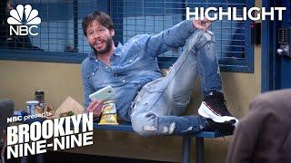 nikolaj-s-birth-father-brooklyn-nine-nine-episode-highlight