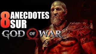 GOD OF WAR EN ÉGYPTE ! | HDG #01