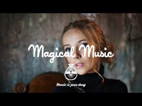 Panama Wedding - Infinite High (Dim Sum Remix)