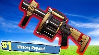 37 KILL VICTORY!!! // 1,000,000+ KILLS // TOP 69 PLAYER // FORTNITE BATTLE ROYALE