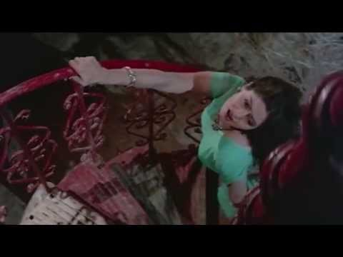 I Love You Anil Kapoor Sridevi Mr India 1080p Full HD