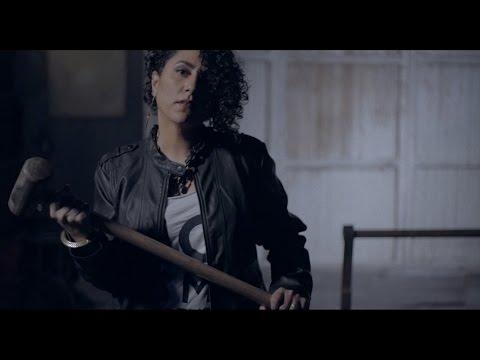 Taina Asili - No Es Mi Presidente