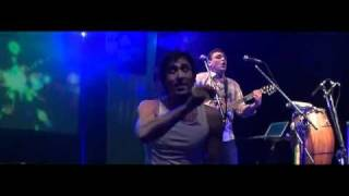 Rocking Video Indian Classical rock.flv