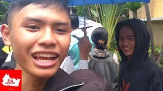 Sni Bandung Road To Cf14 Day 1