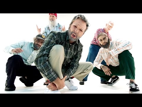 A Day To Remember - Naivety
