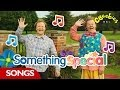 Download CBeebies: Something Special - Goodbye Song MP3 song and Music Video