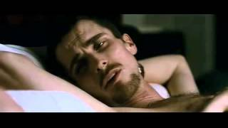 The Machinist Official Trailer!
