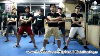 BOOM PANES, TALK DIRTY (JASON DERULO) & OPEN THE DOOR (VICE GANDA DANCE CRAZE) - UPBEAT